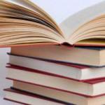 Библиотеки и музеи в можге