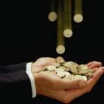 банки и финансы можга