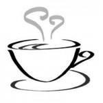 кафе в Можге