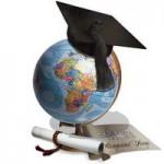 образование в Можге