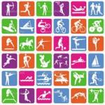 спорт в Можге