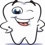 стоматологии в Можге