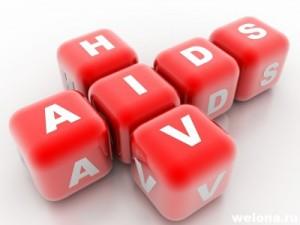 ВИЧ в городе Можга