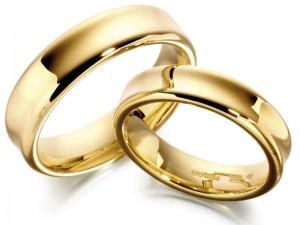 иностран брак