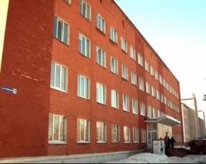 сосудистый центр в Можге