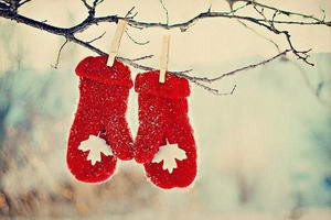 сделаем зиму теплее