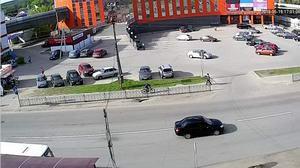 Онлайн камеры города Можга