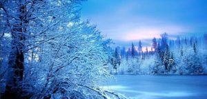 kakaya-budet-zima-2014-2015-prognozy-pogody