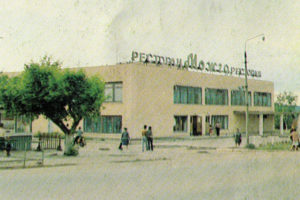 restoran_mozhga