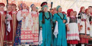 russkoe_pole7_ruspole9_1024x512
