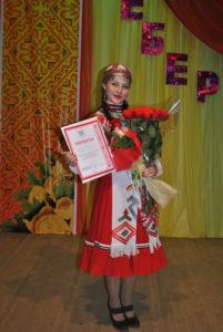 cheberina_albina_sofronova_0